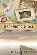 Redeeming Grace book cover