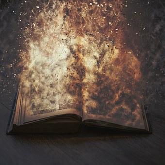 book on fire smoking hot deals fire-1075162__340
