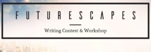 futurescapes contest logo