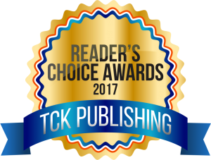 Readers-Choice-Awards-circle-blue-n-gold-300x227