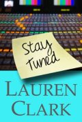 stay tuned book cover