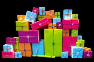 gifts from authors christmas-2975398_960_720