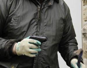 writing bad guys burglar-1216195_960_720