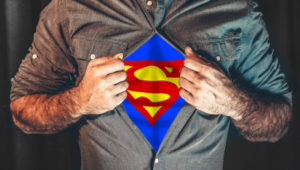 indie author superhero-2503808_960_720