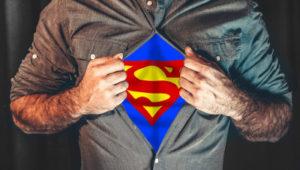 indie author superhero-2503808_960_720