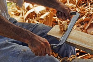 wood-working-2385634_960_720