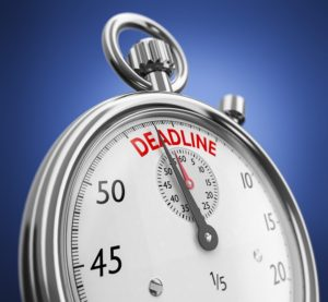 author deadline-stopwatch-2636259_960_720 (002)