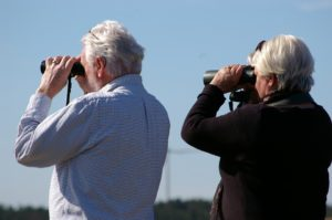 looking for amazon reviews binoculars-2194228_960_720