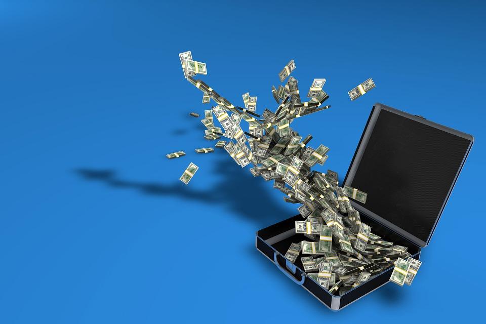 publishing money-case-163495_960_720
