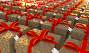 gift boxes for ebooks present-2891870_960_720