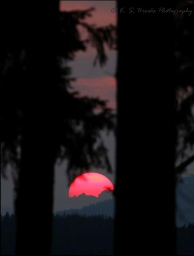 flash fiction prompt rendezvous sunset colville 08032018 3L0A5851
