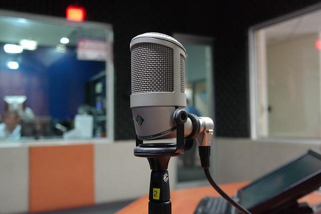 microphone-1562369_640
