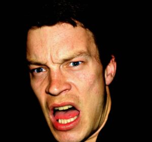 angry man-70442_640 courtesy of pixabay.com