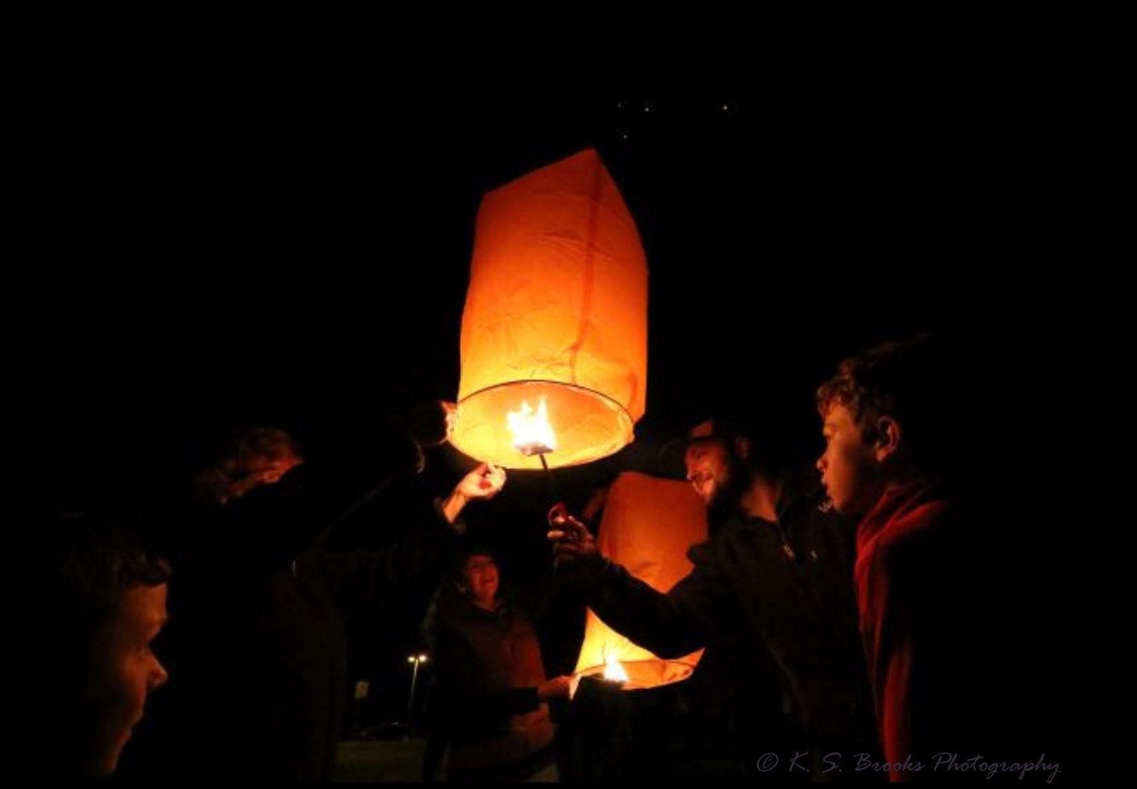 Light up the Park 10272018 3L0A6723 (2)