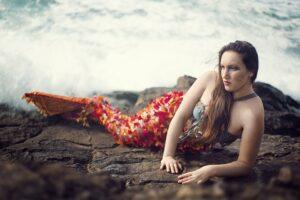 mermaid-4340834_640 pixabay.com