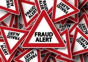 fraud alert road-sign-464641_960_720 (003)